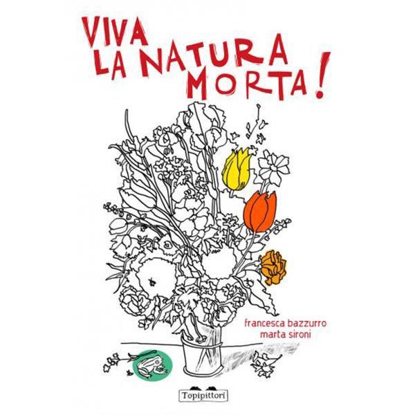 viva-la-natura-morta-600_600