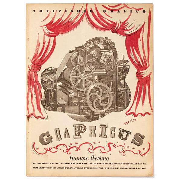 graphicus-600_600