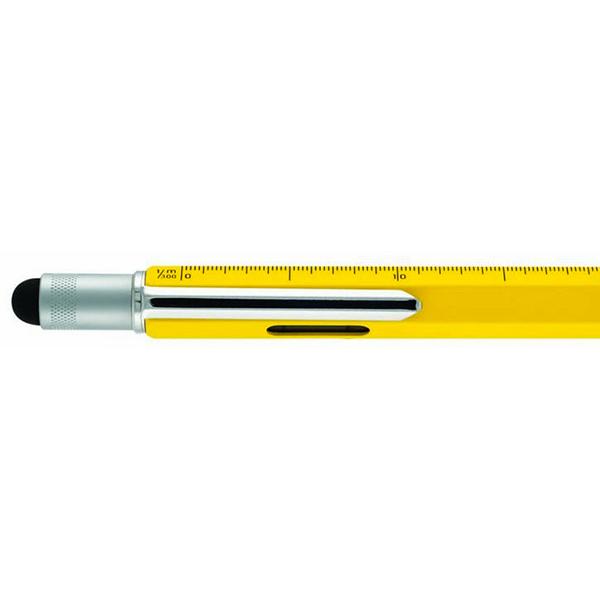 tool-pen-600_600
