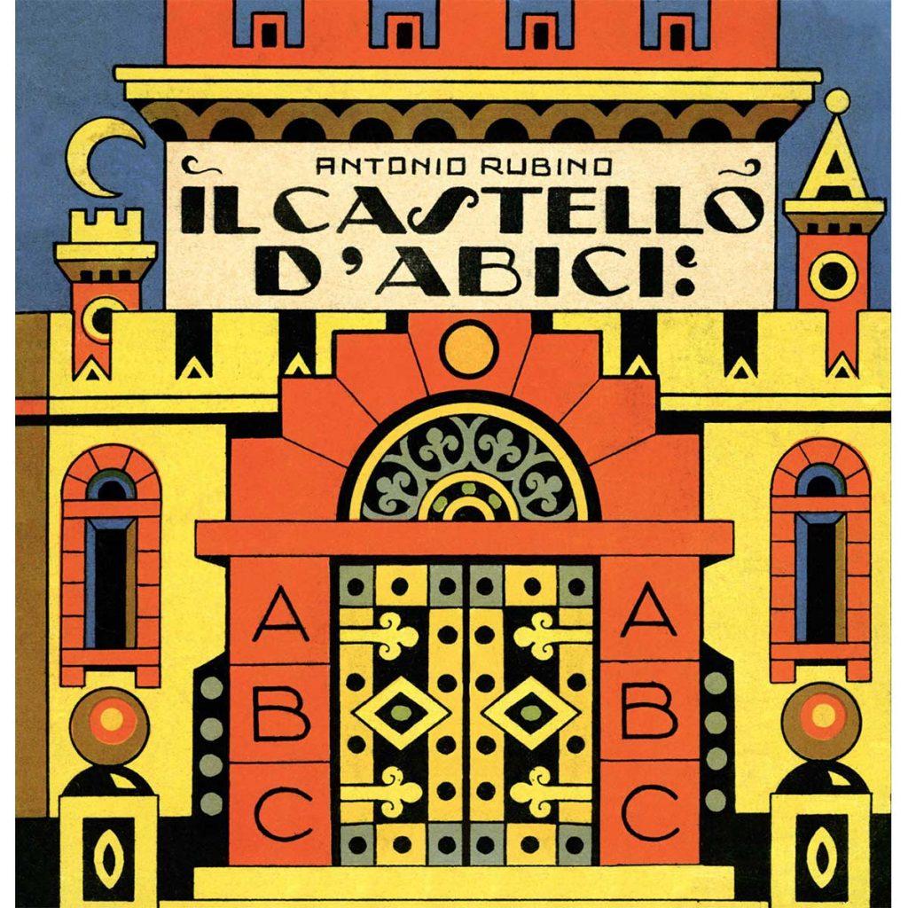 il-castello-dabici-1200_1200