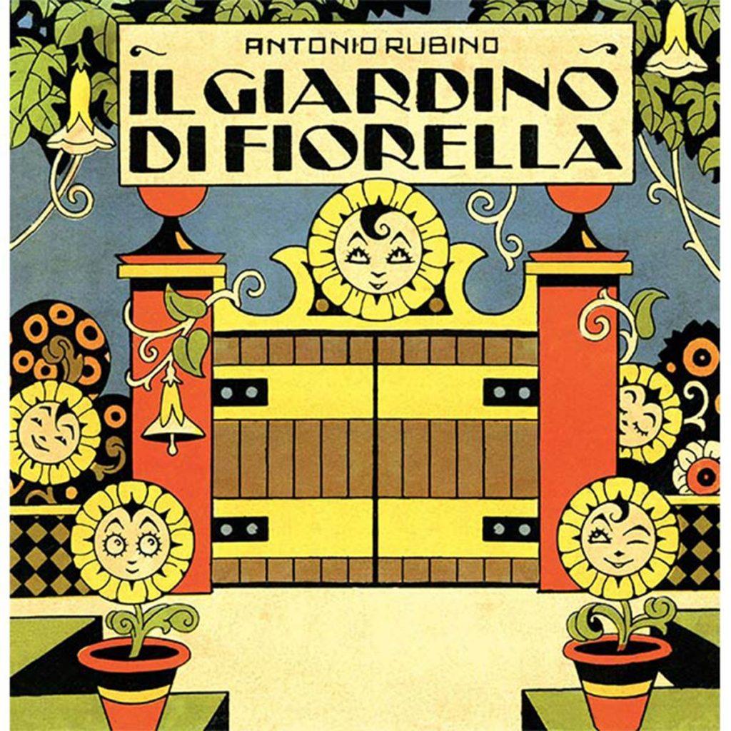 il-giardino-di-fiorella-1200_1200