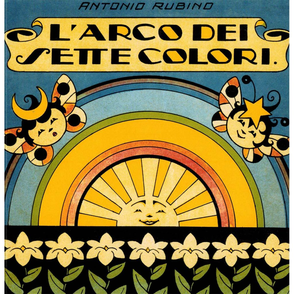 larte-dei-sette-colori-1200_1200