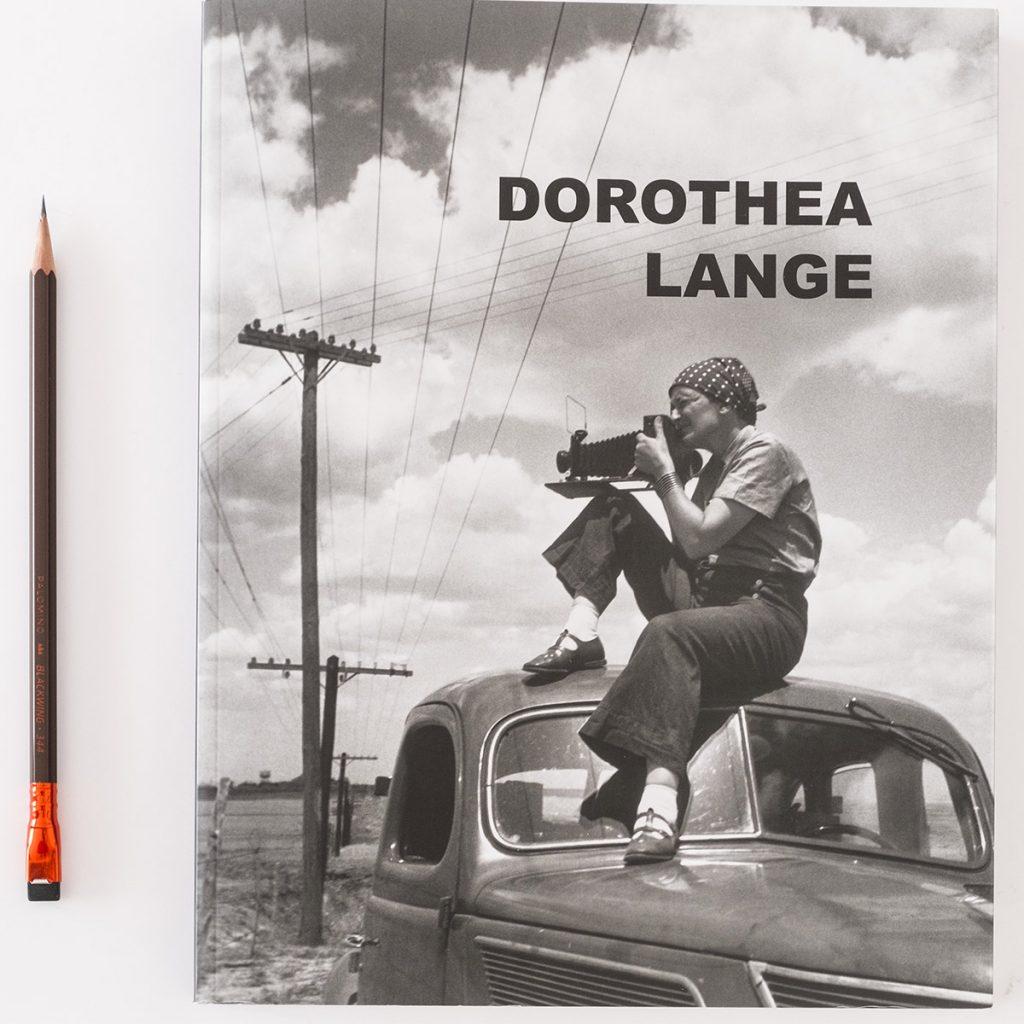 dorothea-1200_1200_1