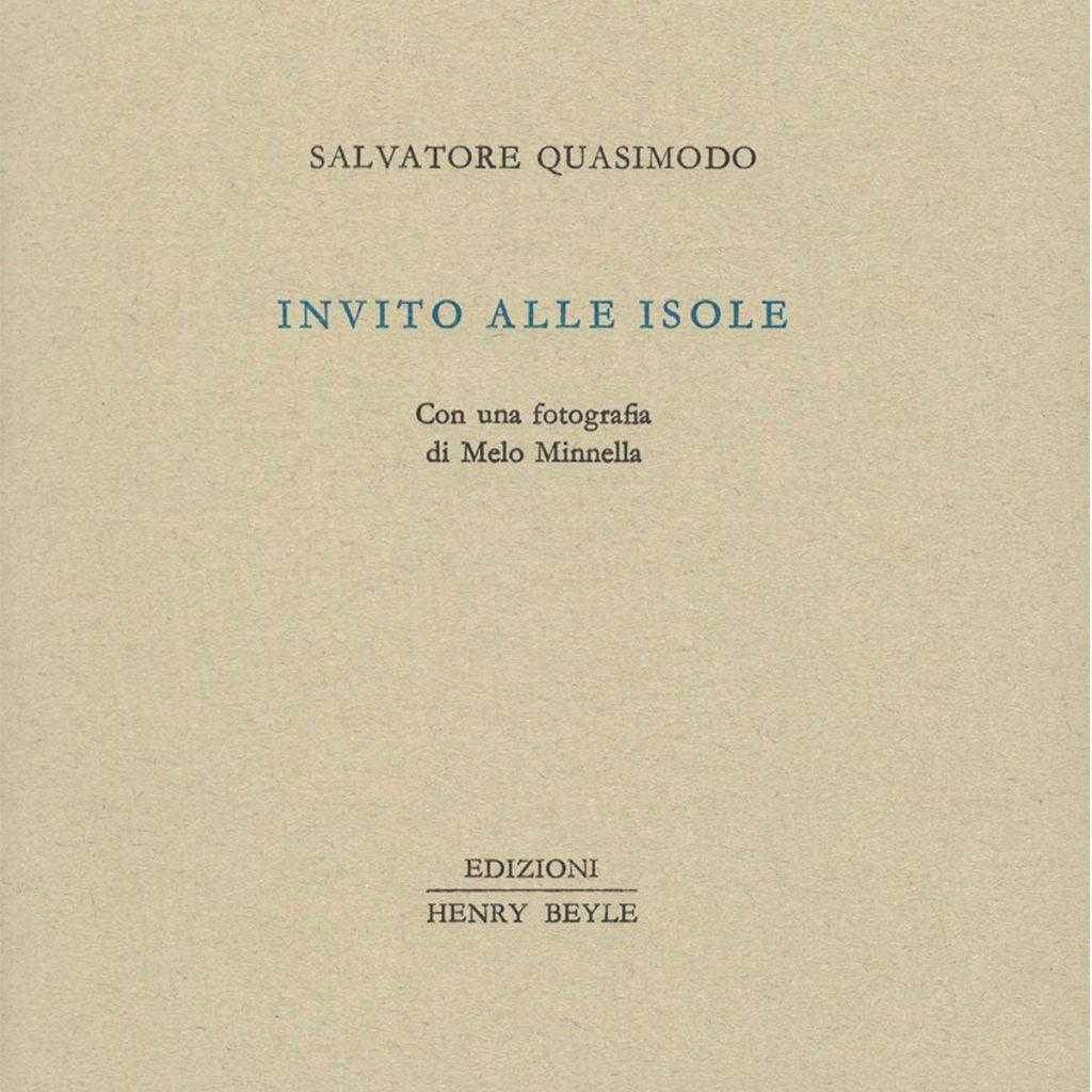 invito-alle-isole-1200_1200