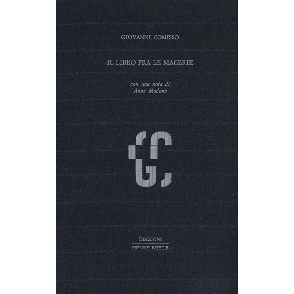 libro-fra-le-macerie-1200_1200