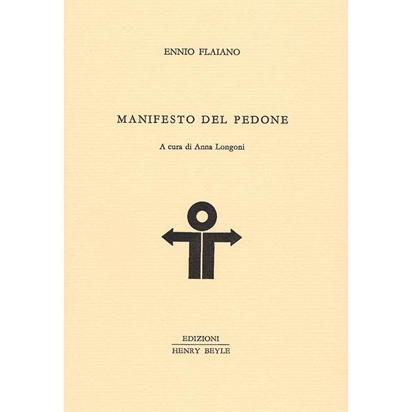 manifesto-del-pedone-600_600