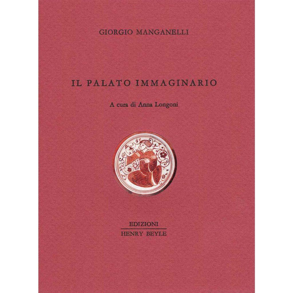 palato-immaginario-1200_1200