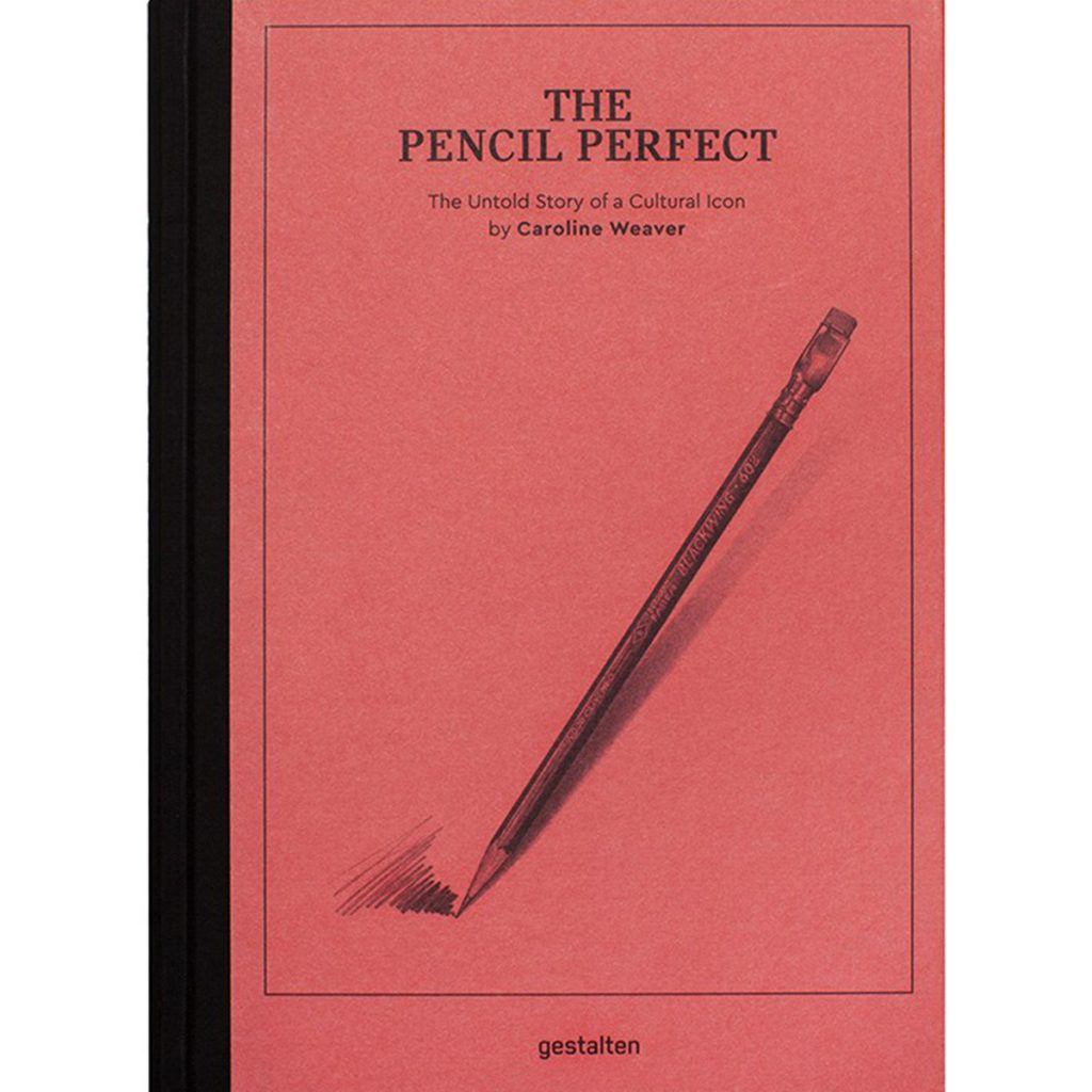 the-pencil-perfect-1200_1200