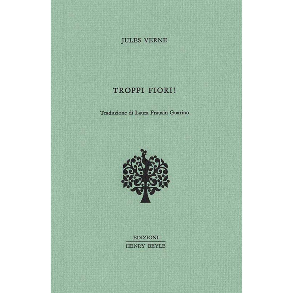 troppo-fiori-1200_1200