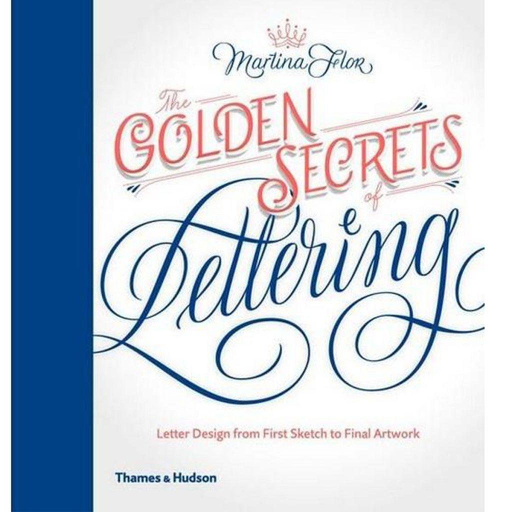 golden-secrets-1200_1200