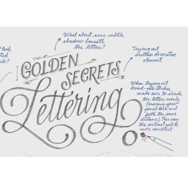 golden-secrets-3-1200_!200