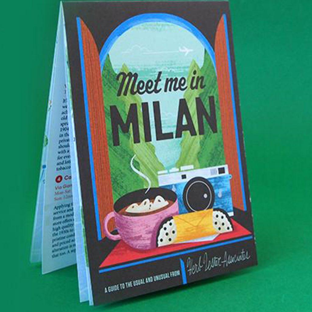 guida-milano-cover-1200_1200