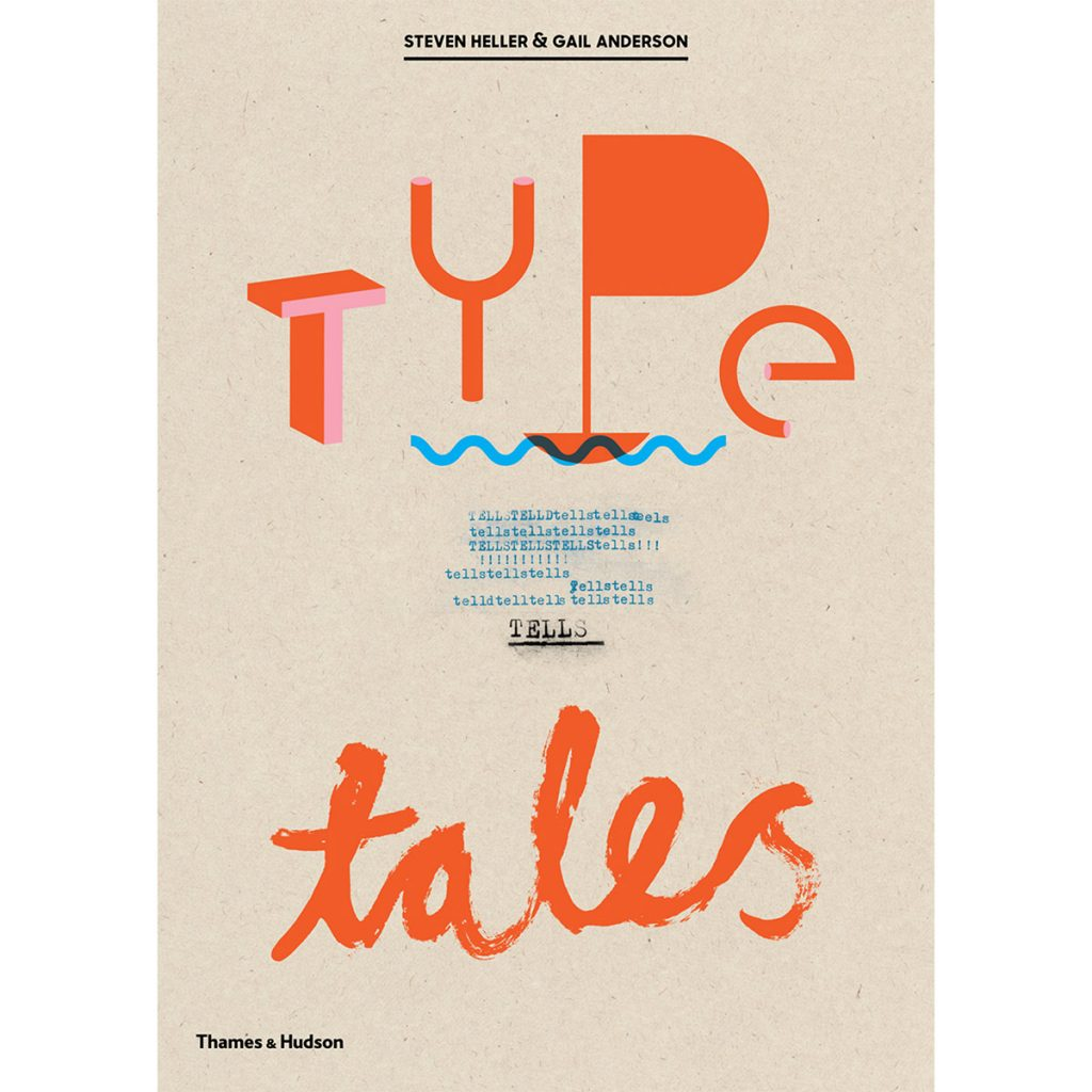 type_tales-1200_1200