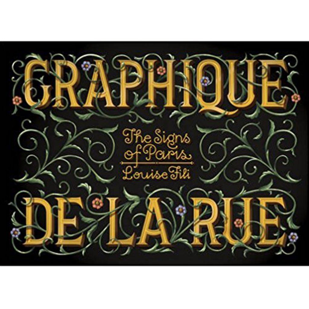 graphique-de-la-rue-1200_1200