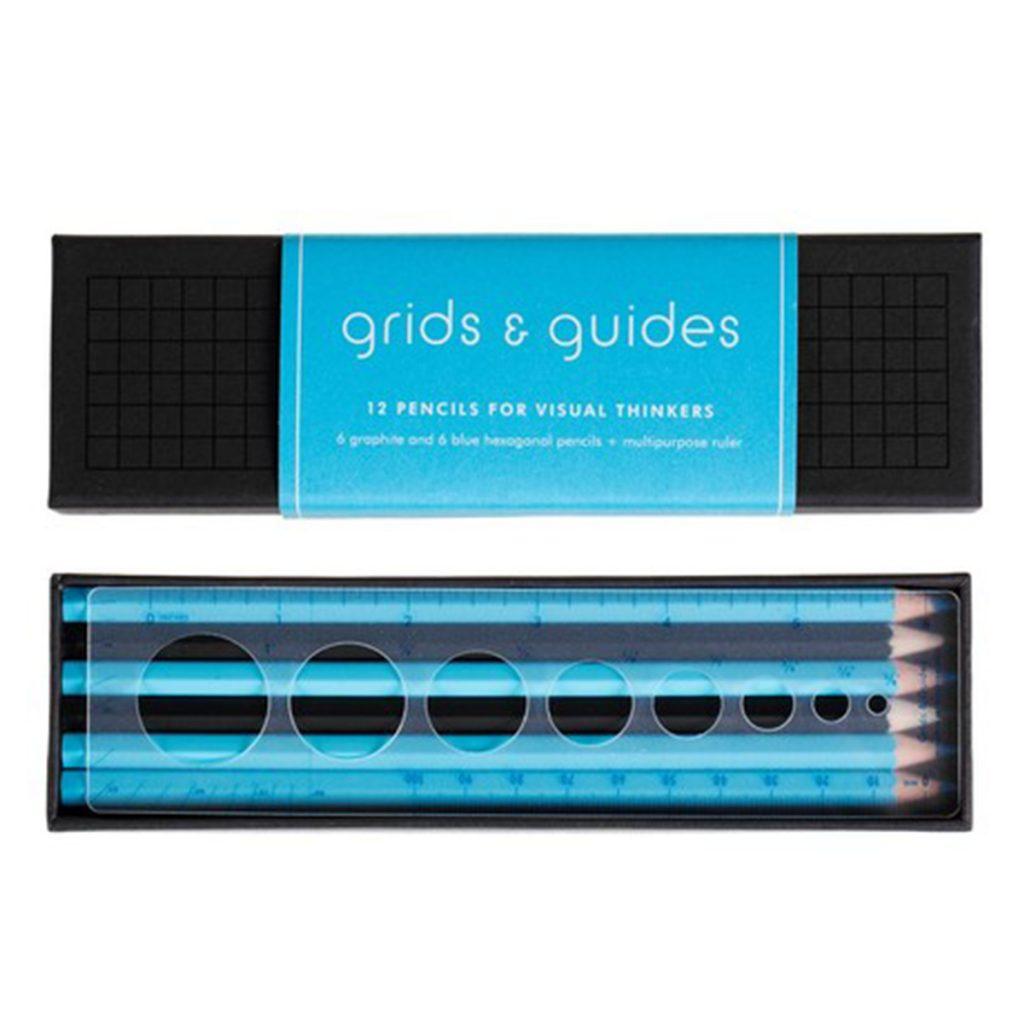 grids-1200_1200