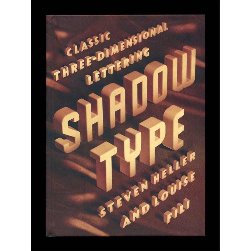 shadow-type-1200_1200