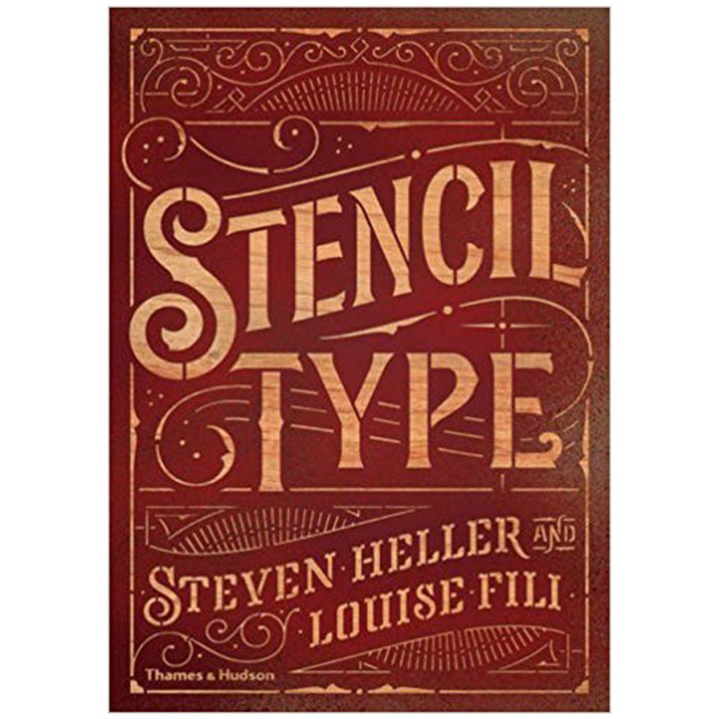 stencil-type-1200_1200