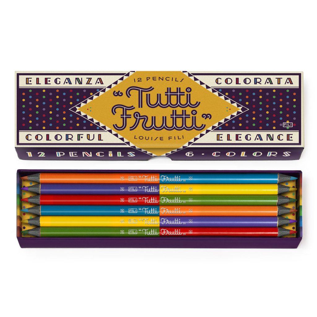 tutti-frutti-1200_1200