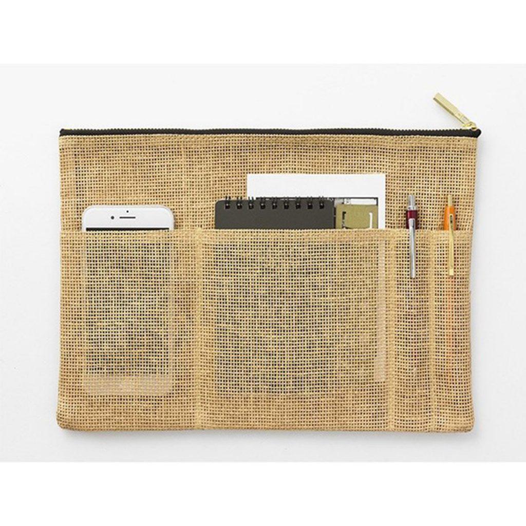 papercord-paglia-1200_1200