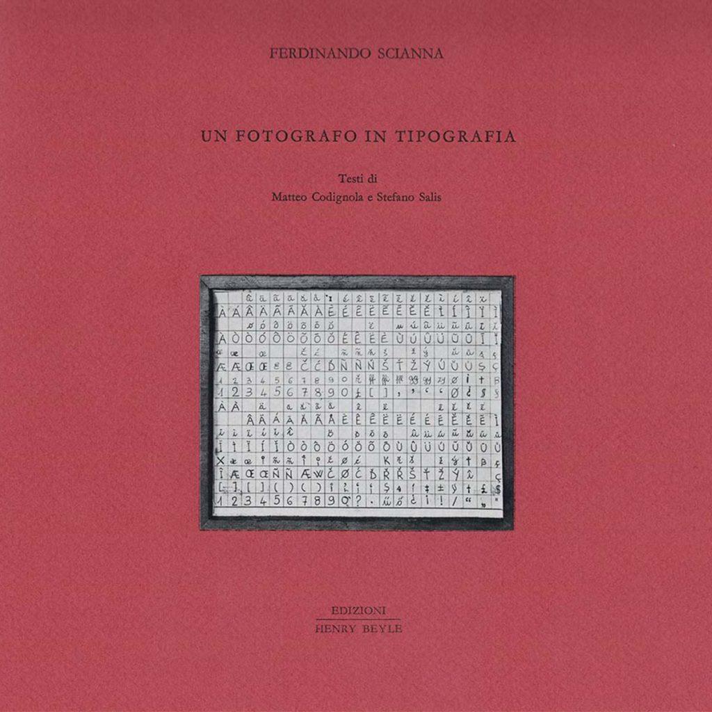 un-fotografico-in-tipografia-1200_1200
