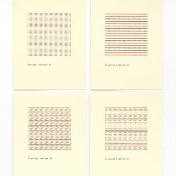 olivetti-notecards-2_1200_1200