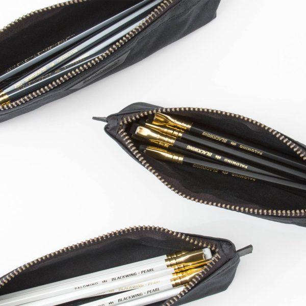 pencil-pouch-3-1200_1200