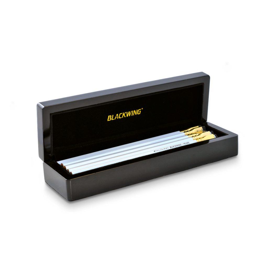 piano-gift-box-1200_1200