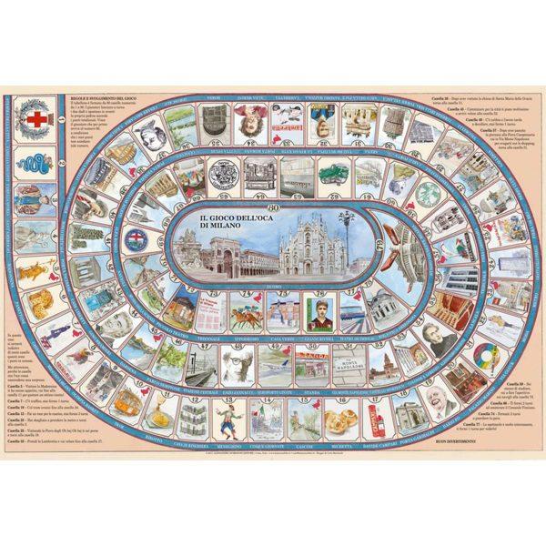 gioco-oca-2-1200_1200