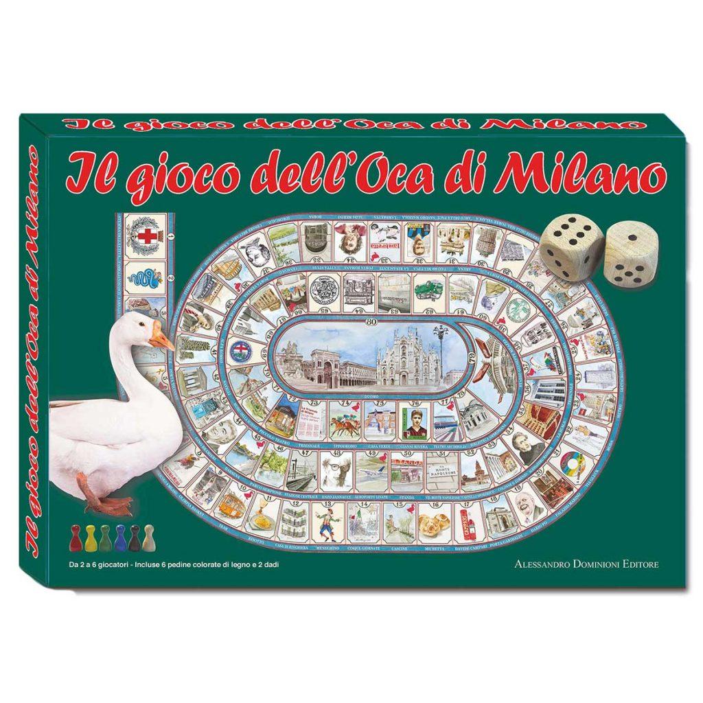 gioco-oca-milano-1200_1200