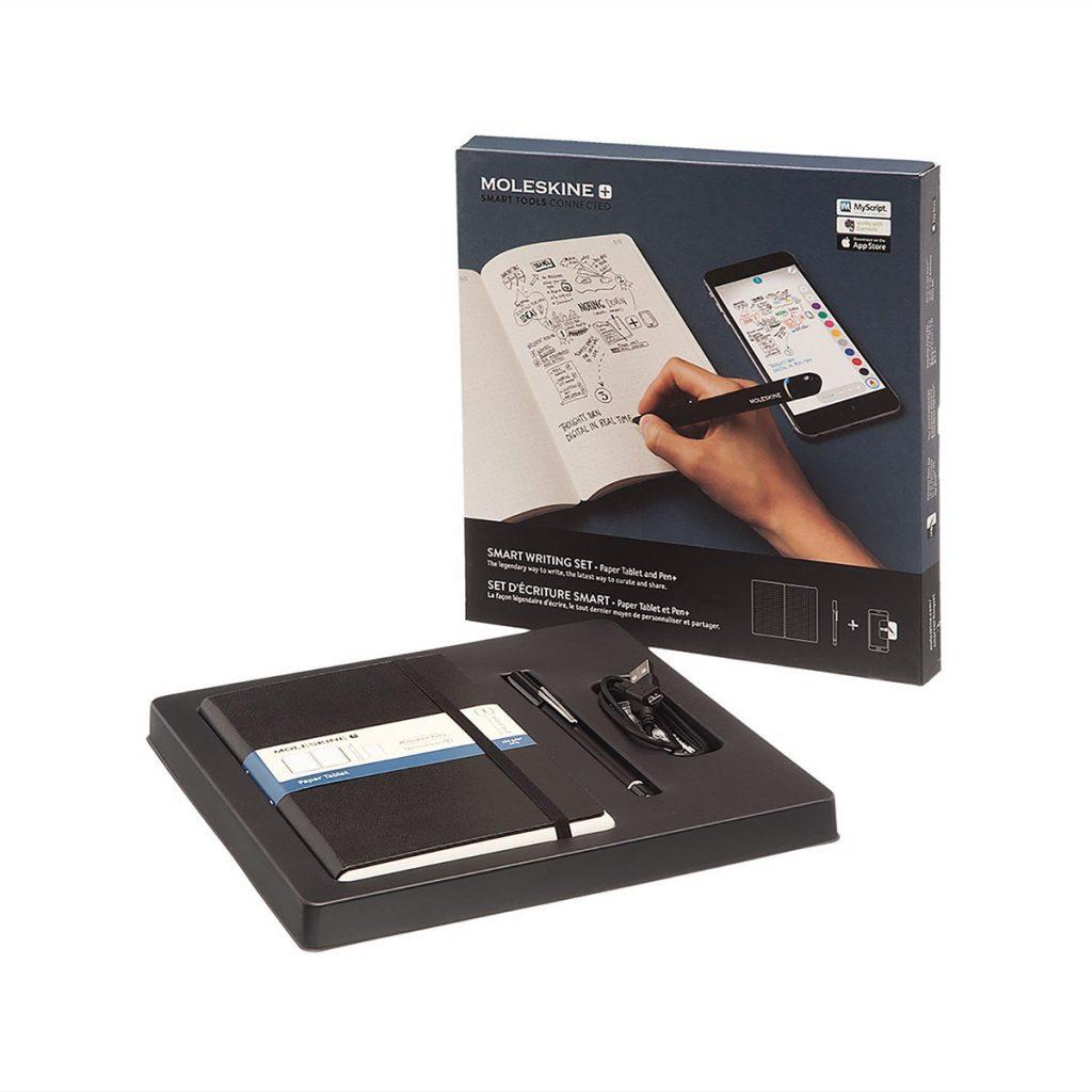 smart-writing-1200_1200