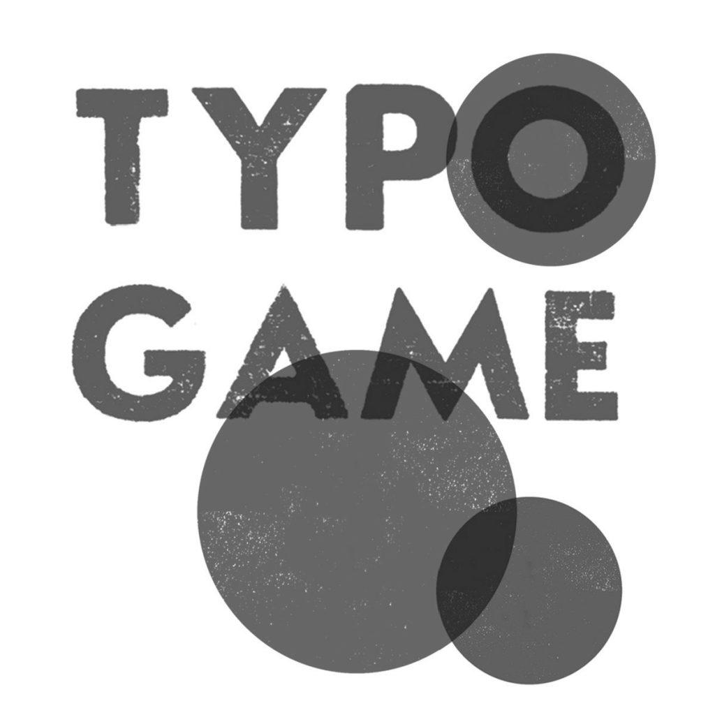 typo-game-1200-bn