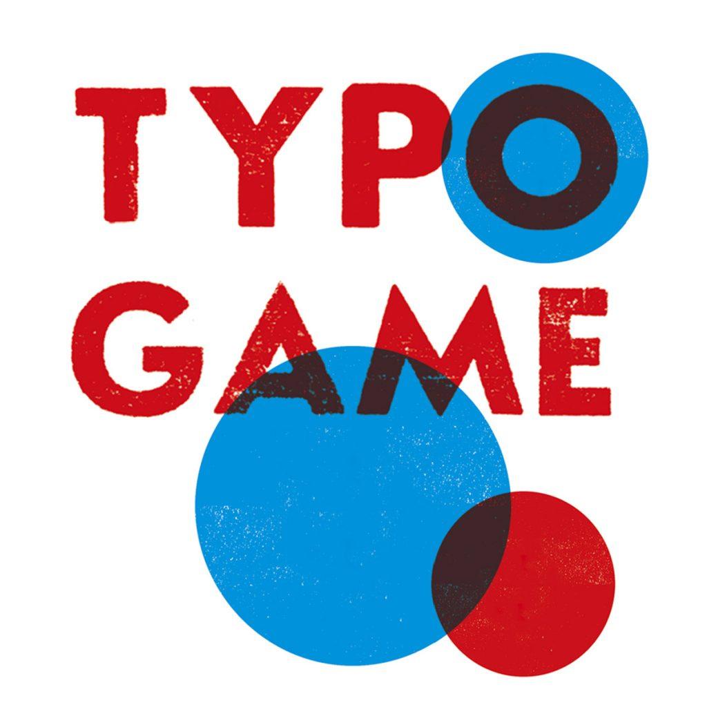 typo-game-1200_1200