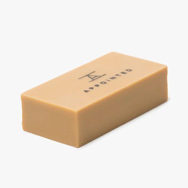 gum-eraser-2-1200_1200