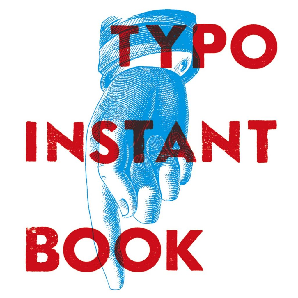 istant-book