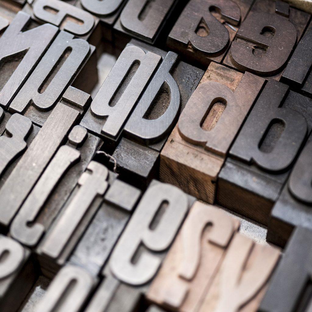 letterpress-express