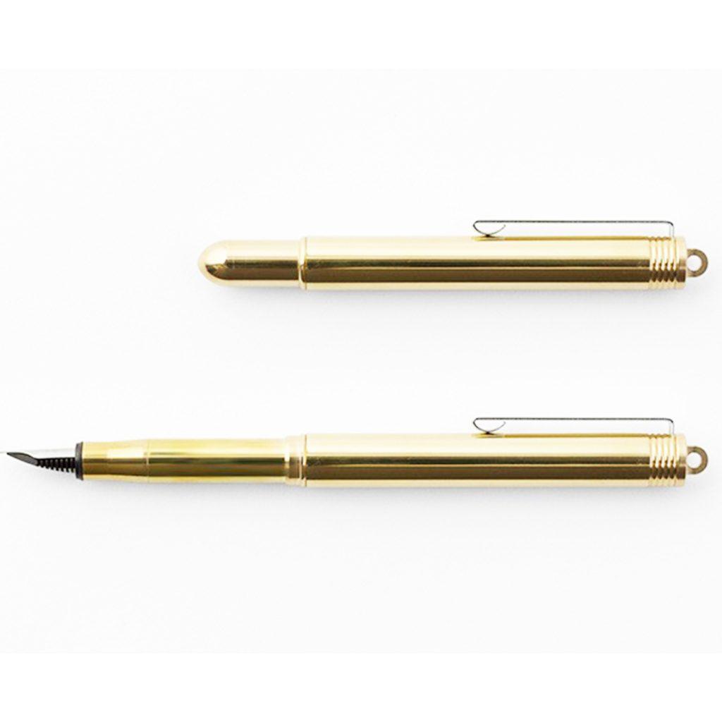 midori-fountain-pen-brass-1200_1200