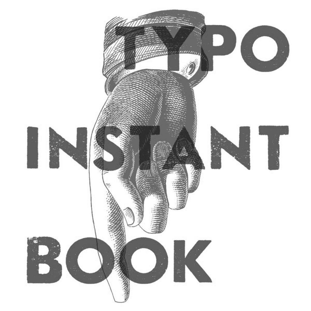 typo-instant-book-2_1200_1200