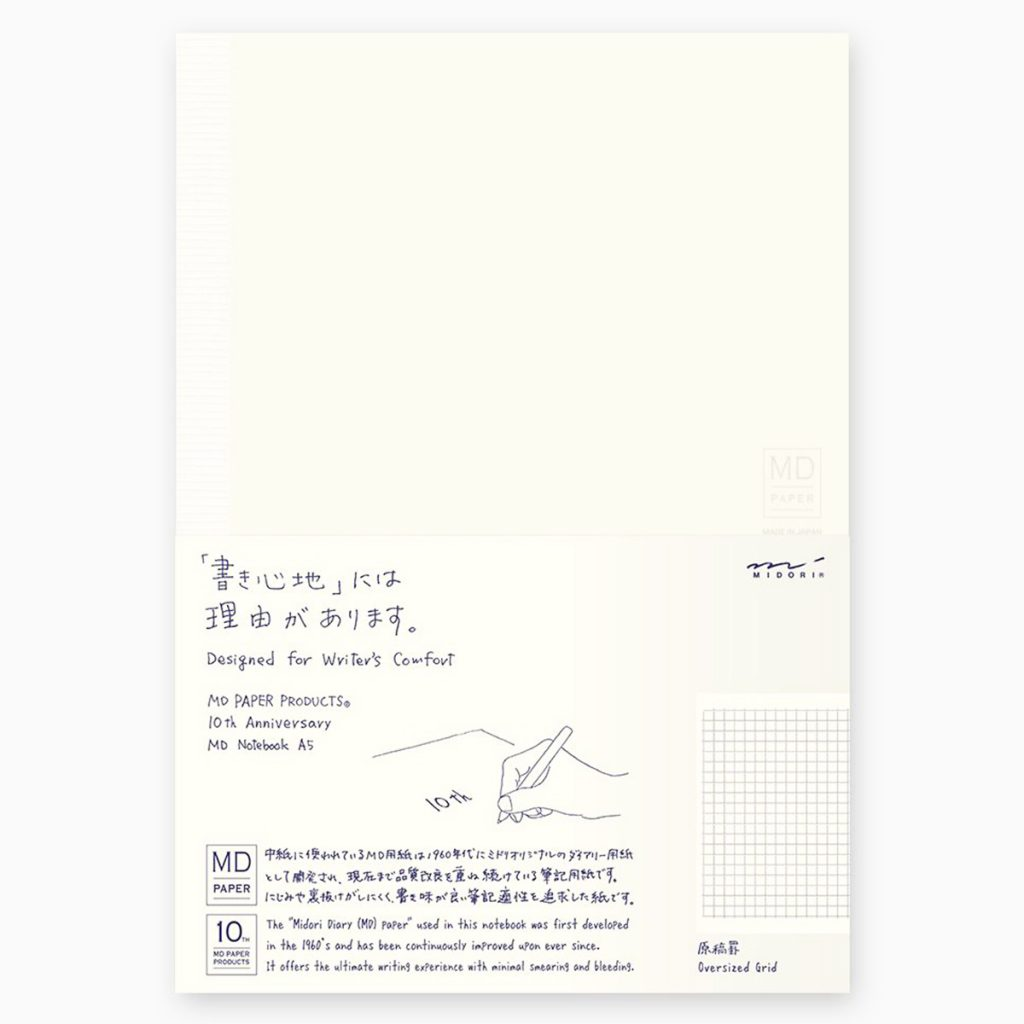 midori-notes