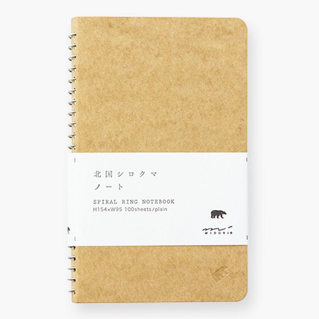 midori-notes-verticale