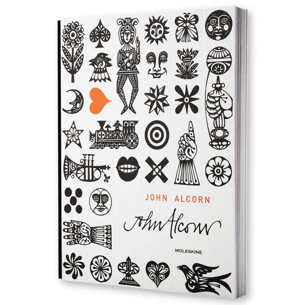Evolution-by-design-di-John-Alcorn-1200_1200
