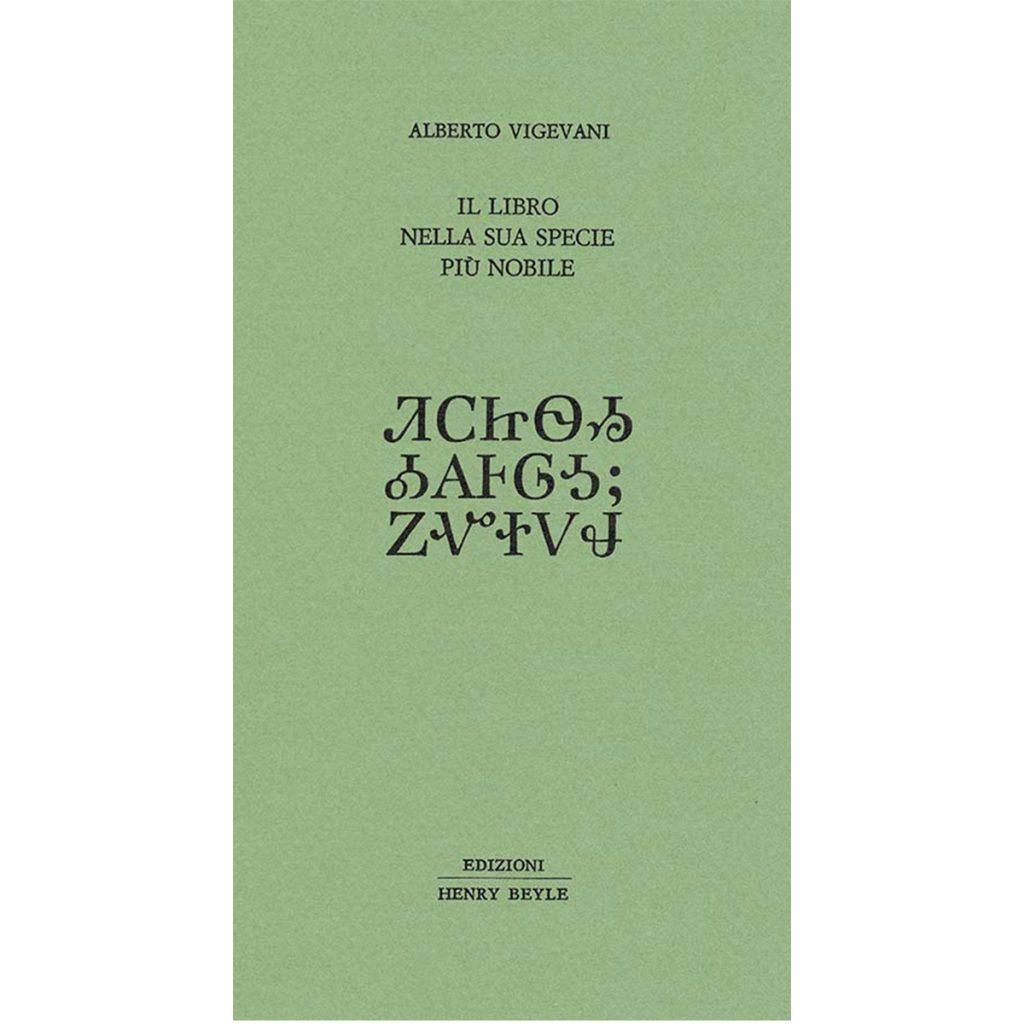 libro-nobile-1200_1200