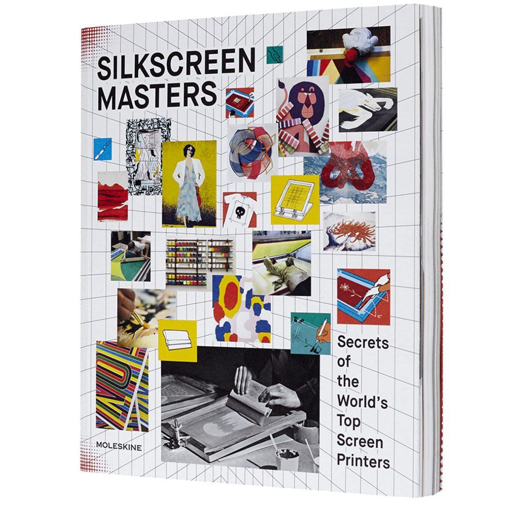 silkscreen-1200_1200
