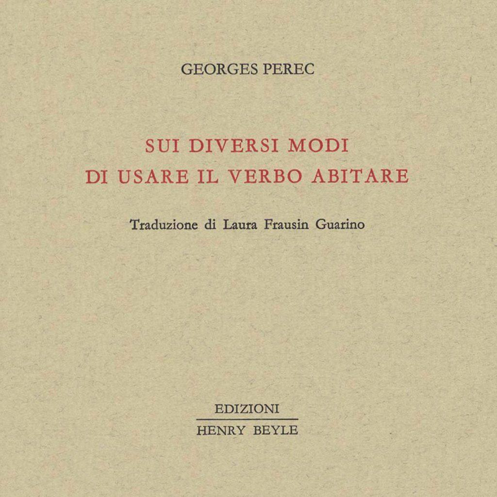 verbo-abitare-1200_1200
