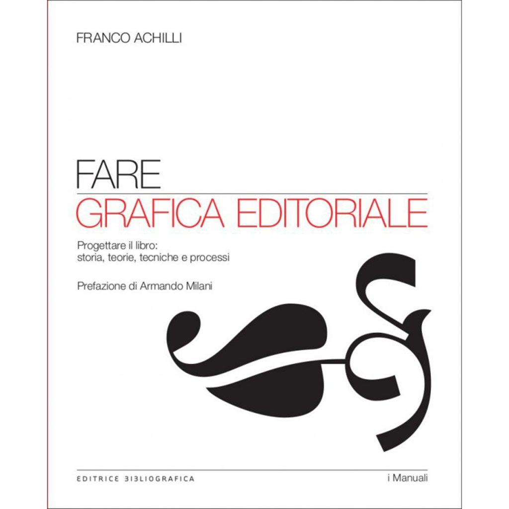 fare-grafica-1200