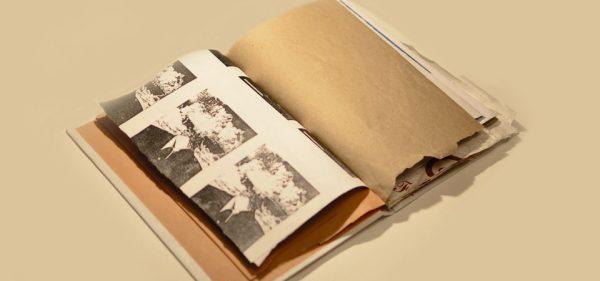 Cover-librifinti