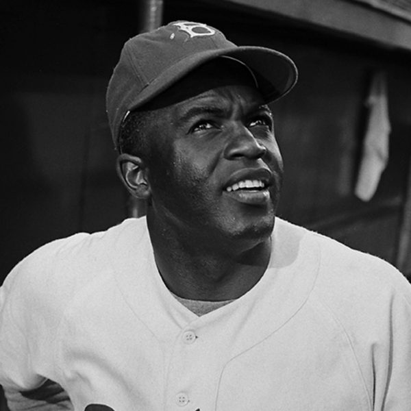 jackie-robinson-photo-by-j-r-eyermanthe-life-picture-collection-via-getty-images