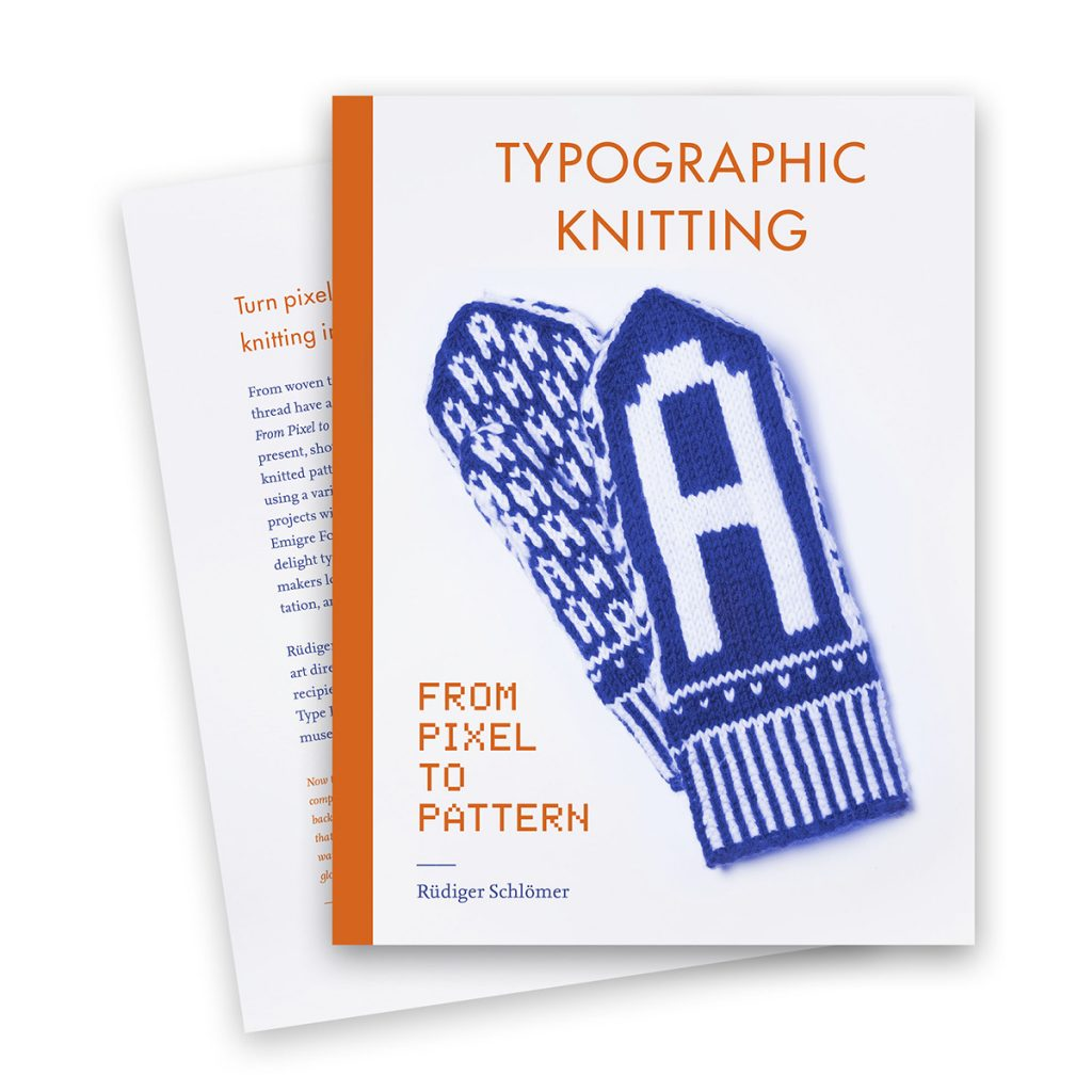 _0004_Typeknitting_Book_