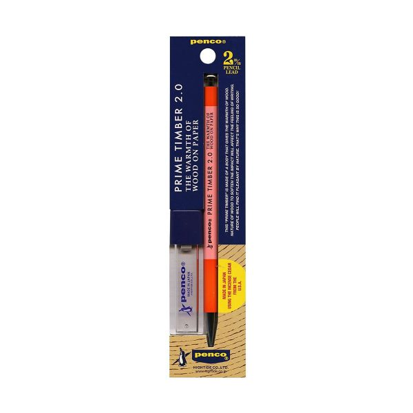 PENCO_PENCIL_2.0_arancione