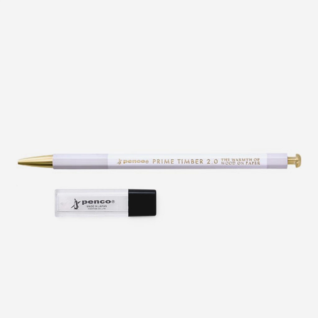 Prime-Timber-Brass-White-Fallminenbleistift-1-27158