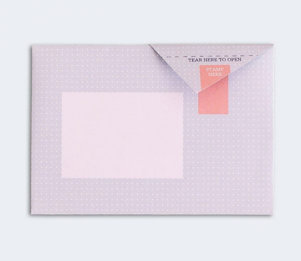 Stationery-pigeon-3-1200×1040